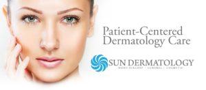 Sun Dermatology - Panama City Florida