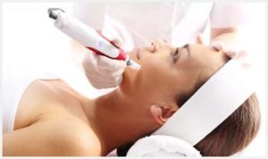 Cosmetic Services in Panama City, Florida at Sun Dermatology