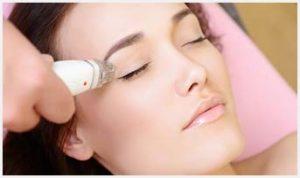 Cosmetic Services Dermatology Panama City, Florida