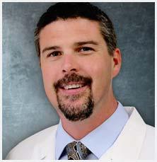 Dr Jeremy Sunseri Dermatologist in Panama City, Florida