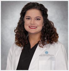 Dr Terry Pynes Dermatologist in Panama City, Florida