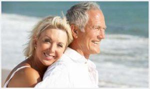 Mohs Surgery in Panama City at at Sun Dermatology