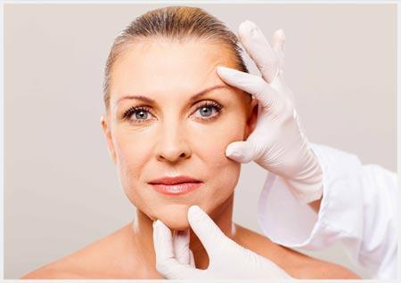 Mohs Micro Surgery at Sun Dermatology in Panama City
