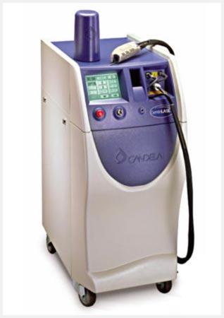 Laser Treatments at Sun Dermatology in Panama City, Florida