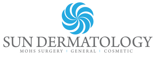 Sun Dermatology Panama City Site Icon