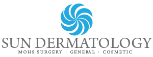 Sun Dermatology in Panama City, Florida