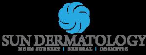 Sun Dermatology Panama City Site Icon
