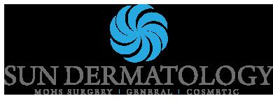 Sun Dermatology Panama City