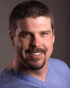 Dr. Jeremy Sunseri at Sun Dermatology in Panama City