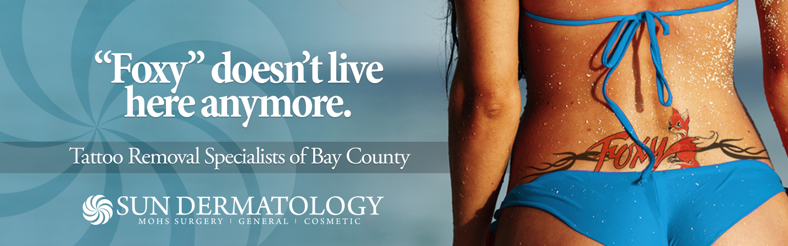 Dermatology Services and Procedures at Sun Dermatology in Panama City, Florida